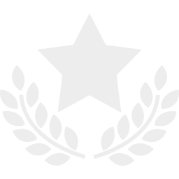 award-star-with-olive-branches (2)