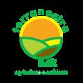 logo_terranostra